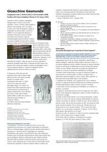 01_GesmundoA1.doc