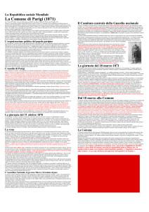 08(1)_Comune di Parigi.doc